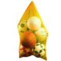 """Filet de transport pour ballons 38"""" x 26"""""""