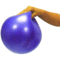 Ballon Soft Gym