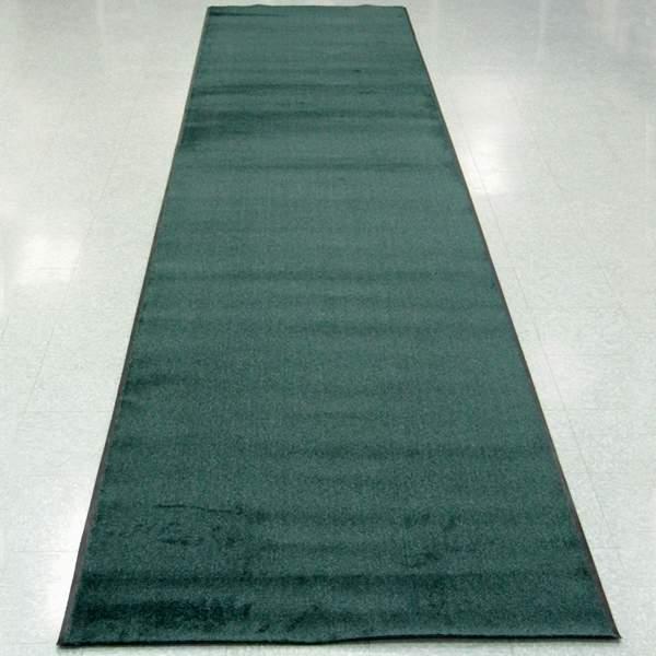 tapis petanque atout carpet. Black Bedroom Furniture Sets. Home Design Ideas