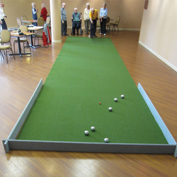 terrain petanque interieur 35 indoor course tartn turf